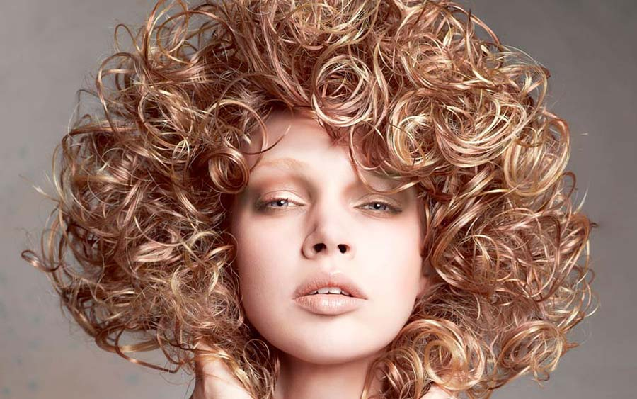 St Paul Mn Salon Hairstyles Hair Color Pusch Salon